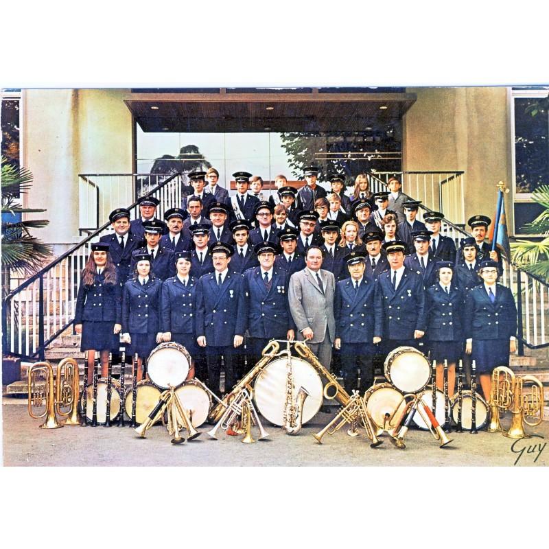 cp63-royat-harmonie-municipale