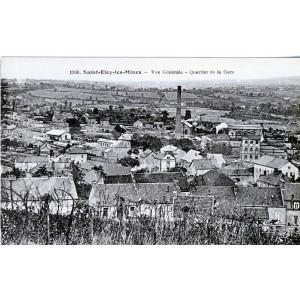 cp63-saint-eloy-les-mines-vue-generale-quartier-dela-gare