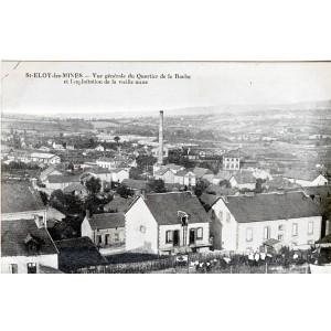 cp63-saint-eloy-les-mines-vue-generale