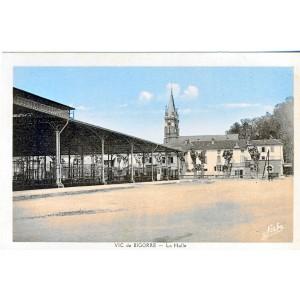 cp65-vic-de-bigorre-la-halle