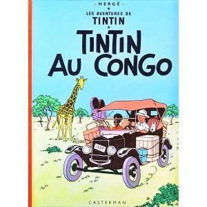 tintin-au-congo-album-cartonne