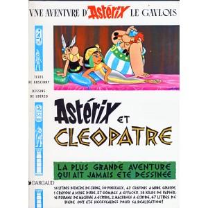asterix-et-cleopatre-album-cartonne