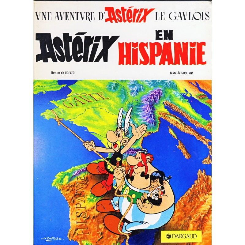 asterix-en-hispanie-album-cartonne