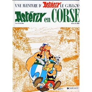 asterix-en-corse-album-cartonne
