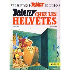 asterix-chez-les-helvetes-album-cartonne