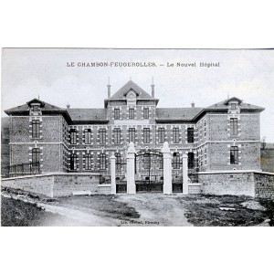 cp42-le-chambon-feugerolles-le-nouvel-hopital