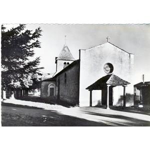 cp42-saint-forgeux-l-espinasse-l-eglise