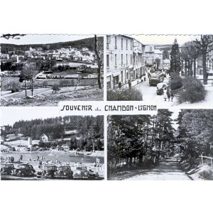 cp43-chambon-sur-lignon-souvenir