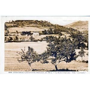 cp43-chavaniac-la-fayette-la-roche-et-les-listes