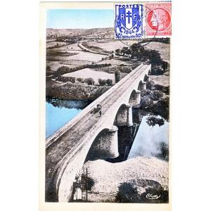 cp43-langeac-le-pont-de-costet
