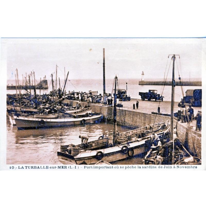 cp44-la-turballe-sur-mer-port-important
