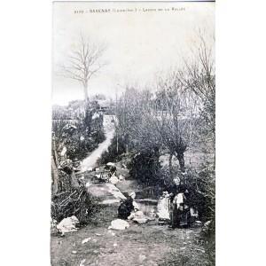 cp44-savenay-lavoir-de-la-vallee