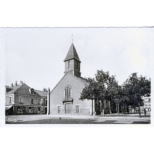 cp44-saint-nazaire-l-eglise-saint-gohard