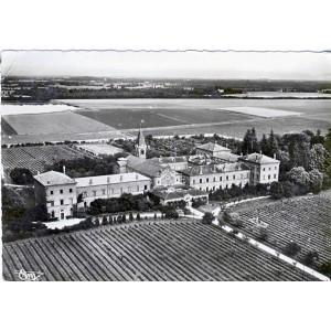 cp01-marlieux-vue-aerienne