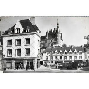 cp45-gien-le-quai-lenoir-et-le-chateau