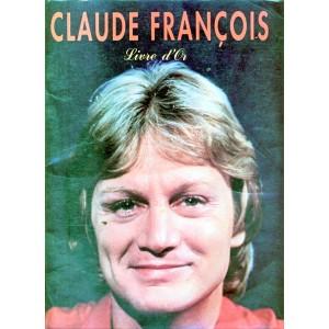 livre-d-or-claude-francos