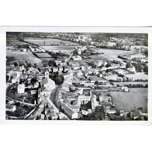 cp01-saint-didier-sur-chalaronne
