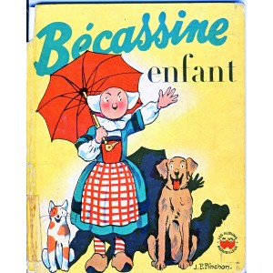 becassine-enfant-illustre-par-j-p-pinchon