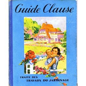 guide-clause-traite-des-travaux-du-jardinage