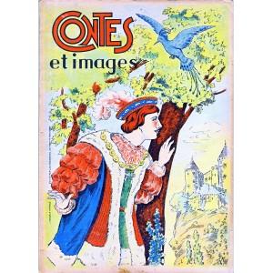 contes-et-images-imageries-de-pont-a-mousson