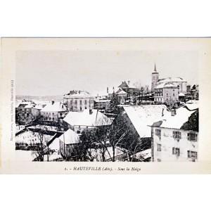 cp01-hauteville-sous-la-neige