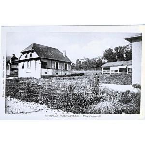 cp01-lompnes-hauteville-villa-pastourelle