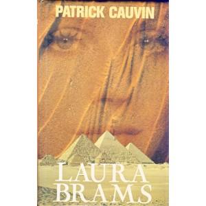 ROMAN - LAURA BRAMS - PATRICK CAUVIN