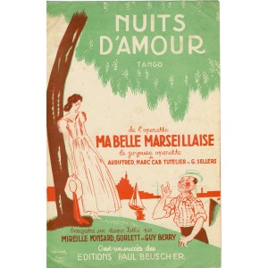 nuits-d-amour-tango