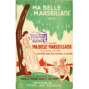 ma-belle-marseillaise-valse