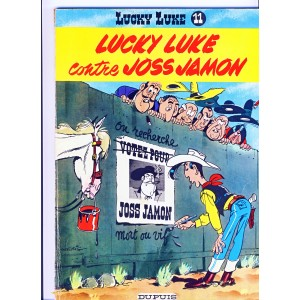 lucky-luke-11-lucky-luke-contre-joss-jamon