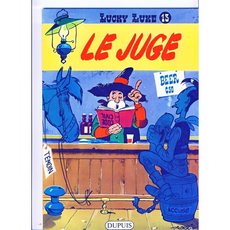 lucky-luke-13-le-juge