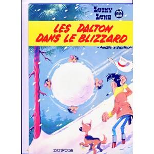 lucky-luke-22-les-dalton-dans-le-blizzard