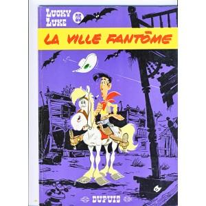 lucky-luke-25-la-ville-fantome