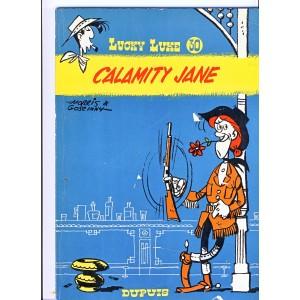 lucky-luke-30-calamity-jane