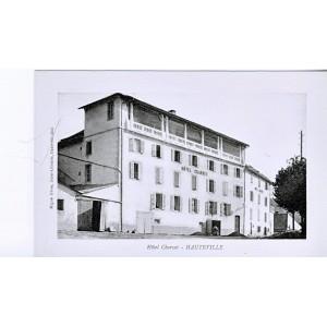 cp01-hauteville-hotel-charvet