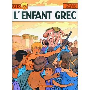 alix-l-enfant-grec