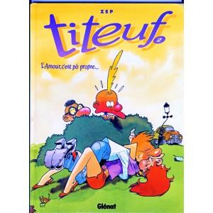 titeuf-2-l-amour-c-est-po-propre