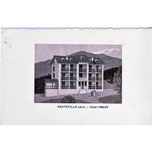 cp01-hauteville-hotel-l-orcet