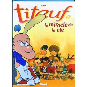 titeuf-7-le-miracle-de-la-vie