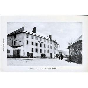 cp01-hauteville-l-hotel-charvet-personnages