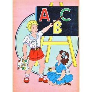 abc-les-imageries-artima-tourcoing