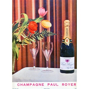 carton-publicitaire-champagne