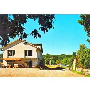 cp46-lamagdelaine-entree-du-camping-rives-du-lot