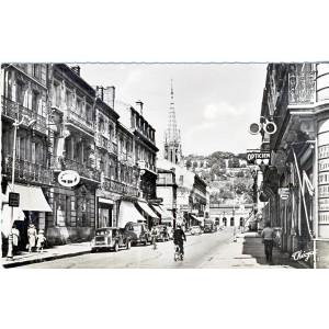 cp47-agen-le-boulevard-carnot