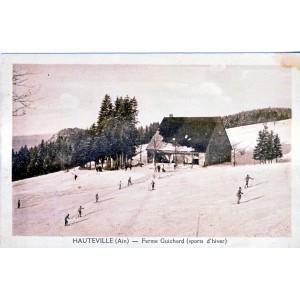 cp01-hauteville-ferme-guichard-sports-d-hiver