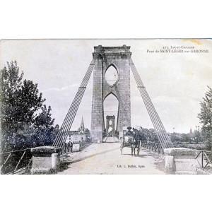 cp47-pont-de-saint-leger-sur-garonne