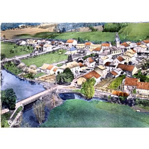 cp52-bettaincourt-sur-rognon-vue-generale-et-le-pont