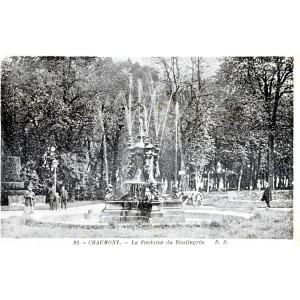 cp52-chaumont-la-fontaine-du-boulingrin