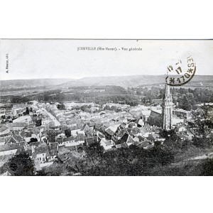 cp52-joinville-vue-generale