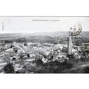cp52-joinville-vue-generale